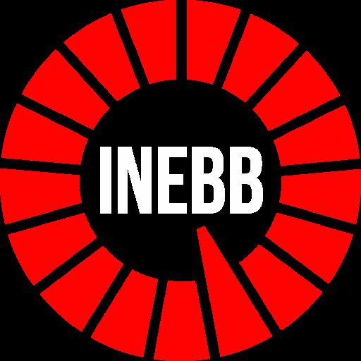 INEBB